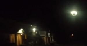 UFO-Video-ftr