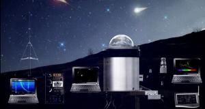 UFODATA-Equipment-ftr