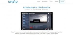 UFOID_net-ftr