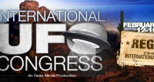 2014 UFO Congress