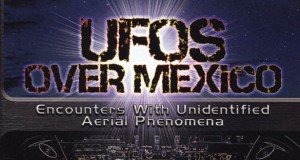 UFOs-Over-Mexico-ftr