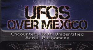 UFOs-Over-Mexico-ftr