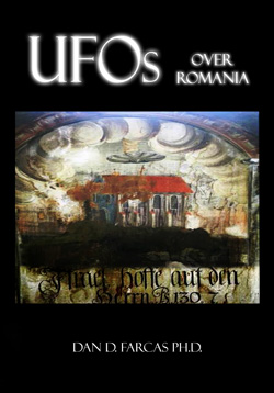 UFOs-Over-Romania