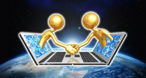 UFOs-Professionalism-Respect-ftr