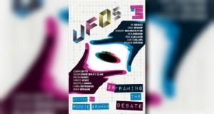 UFOs Reframing Debate ftr