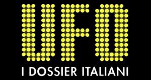 UFOs-The-Italian-Dossier