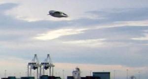 Vancouver-Island-UFO-ftr