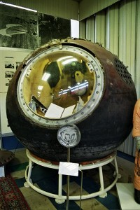 Vostok_1_after_landing