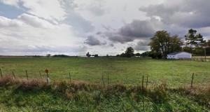 Waltonville-ftr