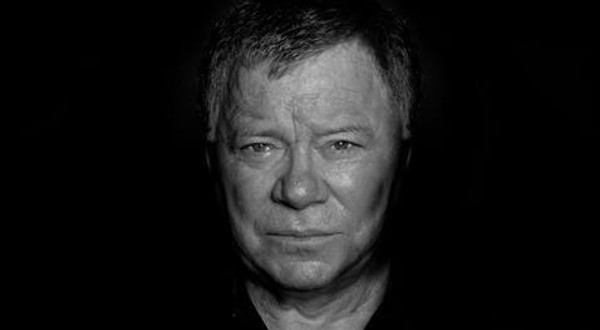 William_Shatner_ftr