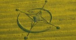 New crop circle access passes help farmers
