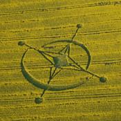 Wiltshire-02062013-Crop-Circle