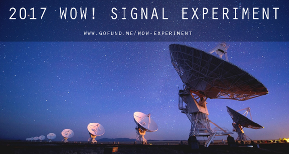 Wow-Signal-ftr