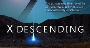 X-Descending-book-cover-ftr