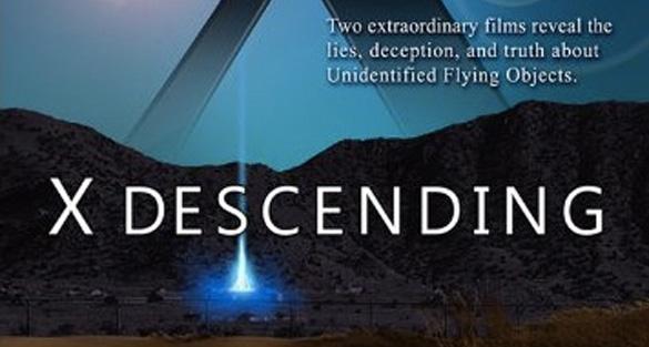 X-Descending-book-cover-ftr