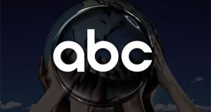 New ABC show to feature aliens who target children