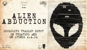 alien_abduction_movie