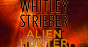 alien_hunter_ftr