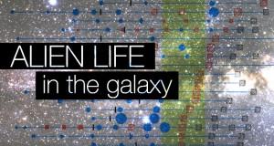 alien_life_ftr