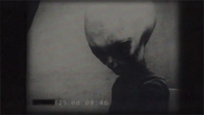 http://www.openminds.tv/wp-content/uploads/alien_timecode.jpg