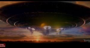 alien_uprising