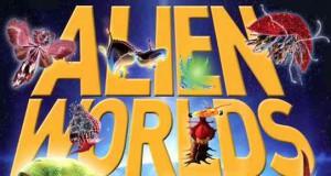 alien_worlds_ftr