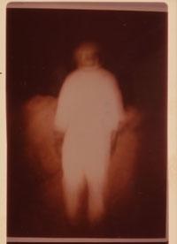 aliencosmonaut
