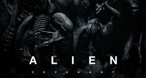 aliencovenant-ftr