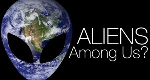 aliens_among_us