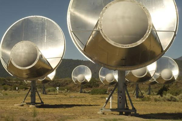 allen_telescope_array