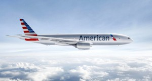 american-airlines-777-ftr