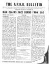 Nov 1958