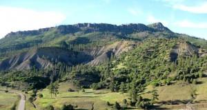 archuleta-mesa-ftr