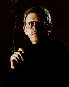 Art Bell Ufo And Paranormal Radio Returns On Sirius Xm Openminds Tv