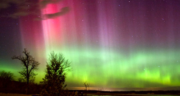 auroraiowa_richard_big-ftr