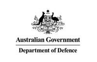 australia_dod