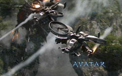 avatar_choppers