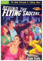 behind-the-flying-saucers-book-cover