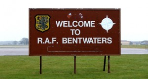 bentwaters-sign-ftr