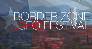 border_zone_fest_ftr