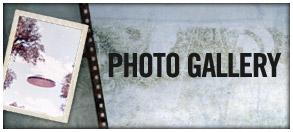 UFO Photo Gallery