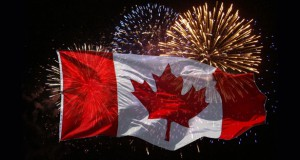 canada-day-fireworks-ftr