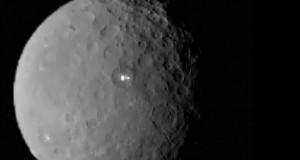 (Credit: NASA/JPL-Caltech/UCLA/MPS/DLR/IDA)