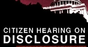 citizen_hearing_VOD