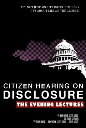 citizen_hearing_evening_lectures