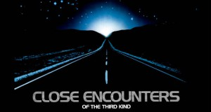 close-encounters-of-the-third-kind-original-ftr