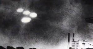 coast-guard-1952-UFO