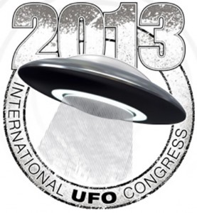 Major UFO conference concludes its third year in Phoenix