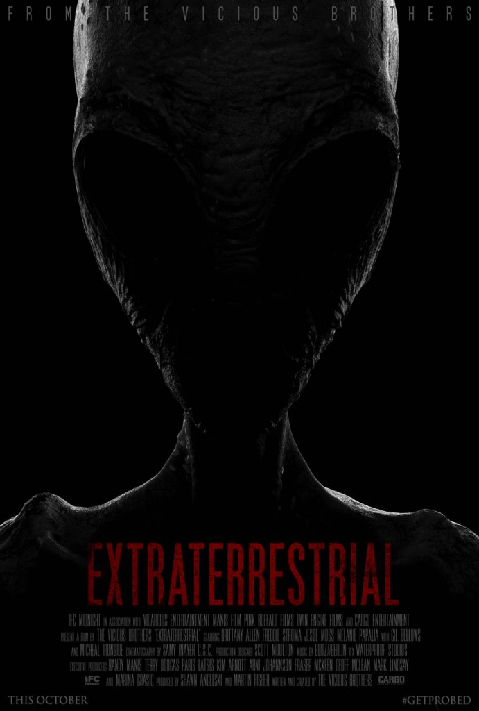 extraterrestrial-poster