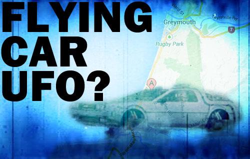 flying_car_ufo_nz